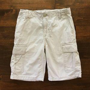 GapKids Cargo Shorts